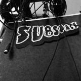 subspace berlin
