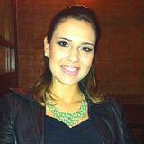Vanessa Scarso