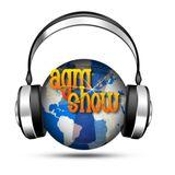 African Gospel Music Show: April 8, 2012