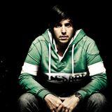 DJ Glauber Martins