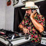 DJ Denão