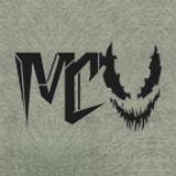 MC Carnage