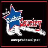RadioQuebecCountry