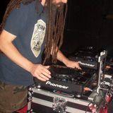 dj jahson (Solomonic Sound)