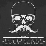 SOUNDTECH - LOOPSESSIONS CAP 27-1