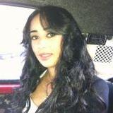 Maha Boughazi