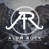 Alum Rock Christian Church