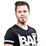 Pili Balázs