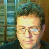 Samuel A Villegas A