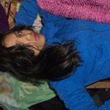 Ruyxytha Alvarado