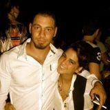Tarek Loutfi