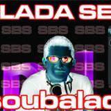 Sou Balada Sessions 16 - Dj Heleno Vasquez