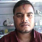 Manmath Kumar Pradhan