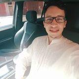 Abdel Ryn Elmand