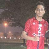 Omar Aze