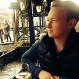Mateusz Ordyk