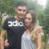 Marius Si Ionela Pinticanu