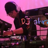 DJ ahri (Masamune Ahri Satoh)