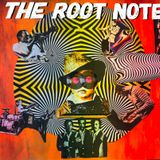 The Root Note Podcast