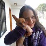 Valeria Cristina Lurquin Jara