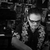 DJ Roger C