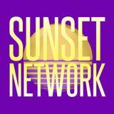 SUNSET NETWORK