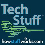 TechStuff Bonds With Spy Tech Part One