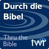Durch die Bibel @ ttb.twr.org/