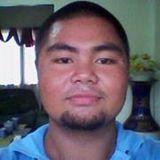 Darizglenn Bautista