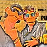 Monkey Punkz Pres. Monkey Buisness Vol. 1