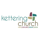 Kettering Church Weekly Podcas