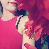 Christina 'Yoonmi' Noh