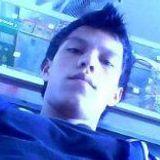 Andrew Mackez