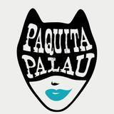paquita palau