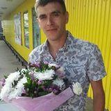 Пищиков Андрей