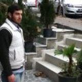 Ibrahim Sarı