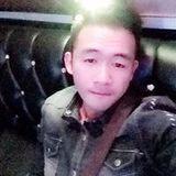 Huy KenShi