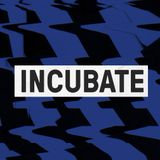 Incubate office mixtape