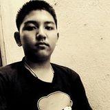 Jaw Long Yeoh II