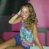 Sara Prada Cantó