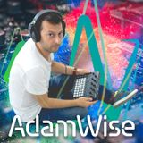 DJ Adam Wise