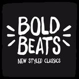Bold Beats
