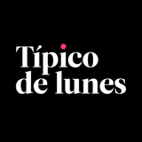 Tipico_de_Lunes
