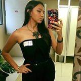 Etni Alejandra Alvarez