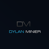 DylanMinier