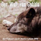 Der Wolf von Gubbio