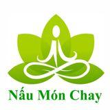 naumonchay