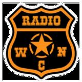 WCN_Radio