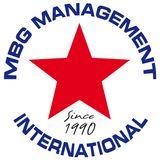 MBG Management Music