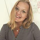 Amalia Engström